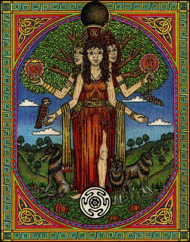 the-goddess-hecate-goddess-of-witchcraft-and-cross-roads.jpg