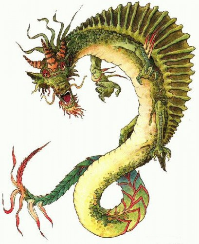 Chinese-Dragon-Green-23-large.jpg